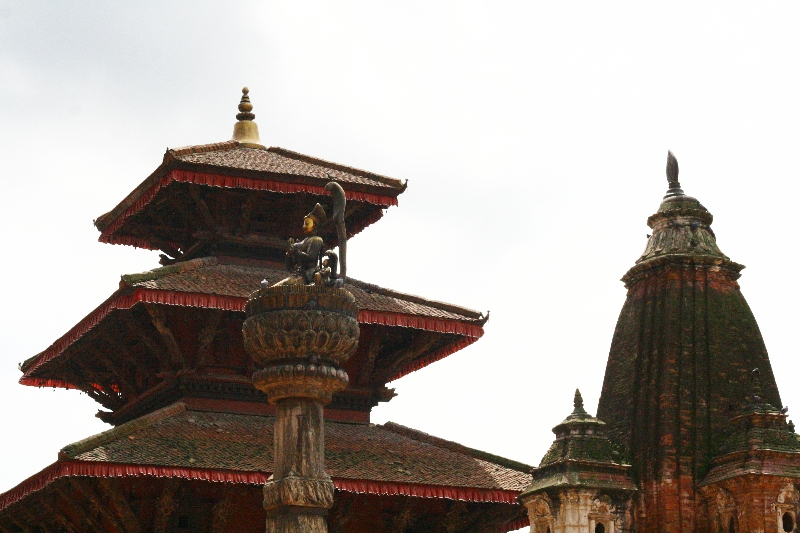 nepal1-037