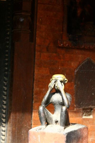 nepal1-079