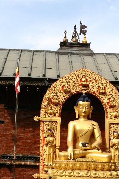 nepal1-091