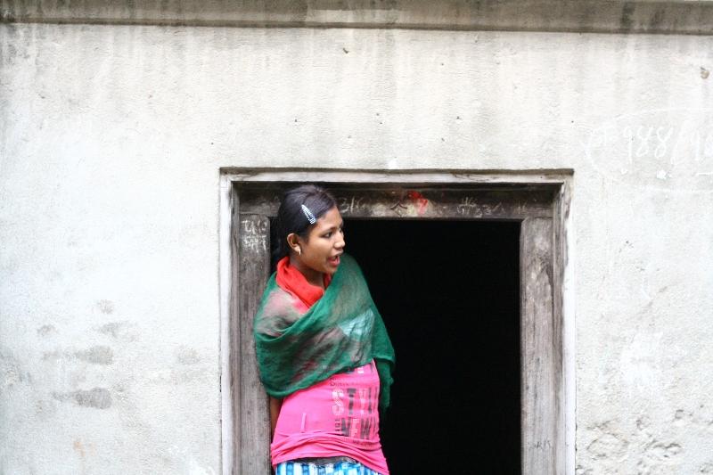 nepal1-107