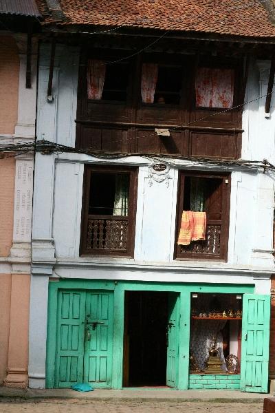 nepal1-114
