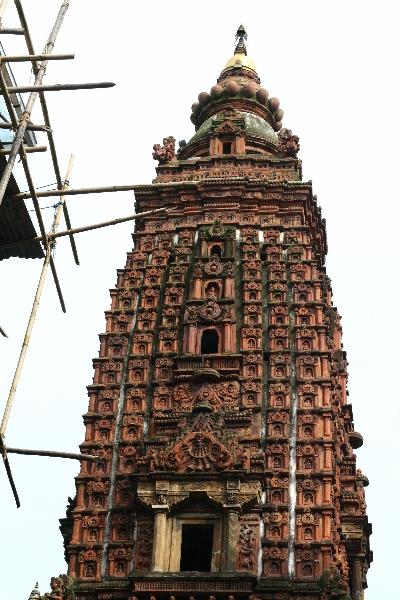 nepal1-123