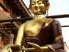 nepal1-065