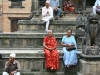 nepal1-197